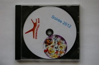 Dvd 2012 1