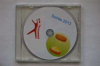 Dvd 2013 1