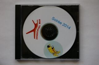 Dvd 2014 1