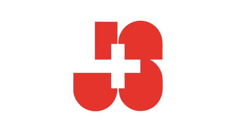 Logo j s 16 9