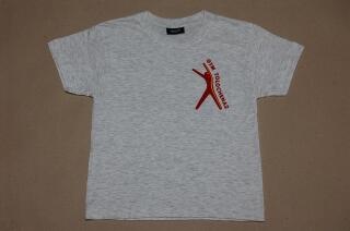 T shirt enfant 1
